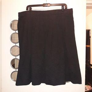 BCBG Dresses - Skirt